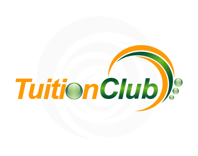 Tuition Club